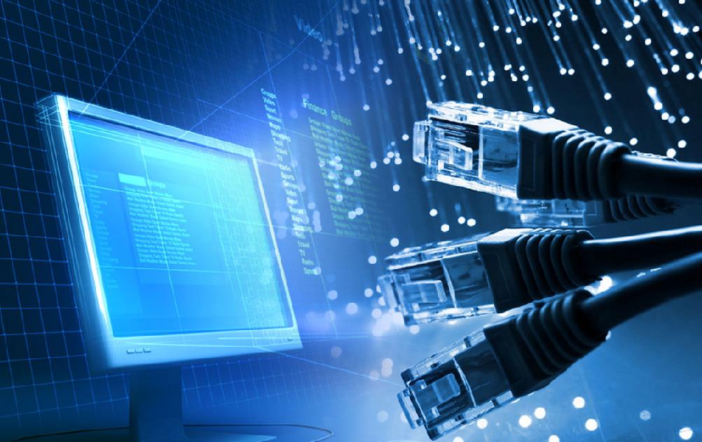 پوشش اینترنت پرسرعت ADSL2+ صبانت چهار محال و بختیاری،شهرکرد